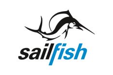sailfish logo