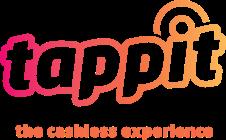 logo-tagline-colour